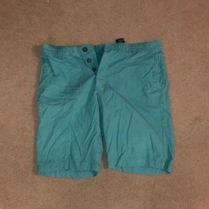H&M men's shorts, size 32